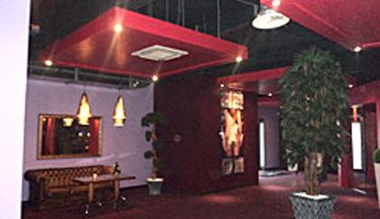 Stargames Casino Versmold
